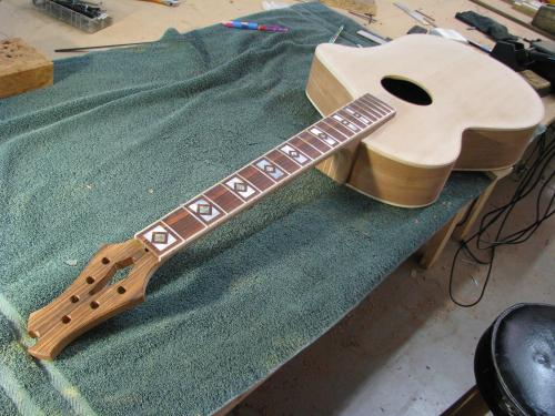 Fretted-Ergo-Acoustic-Guitar