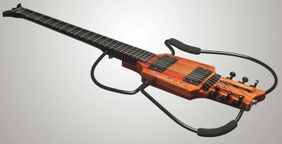 Soloette-Headless-Electric-Guitar.jpg