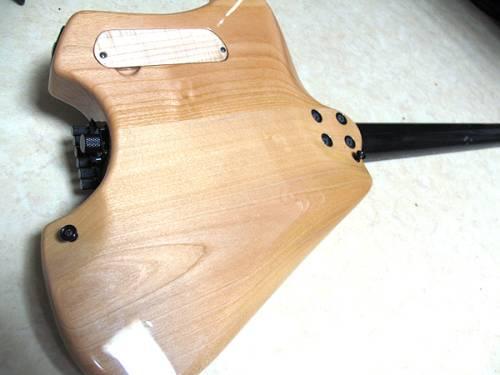 Canton Klein Custom Guitar Back.jpg
