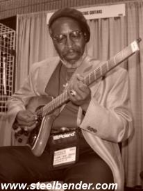Frank-Smith-Klein-Electric-Guitar-Player.jpg