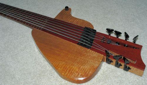 Extended-Range-Bass-Closeup.jpg