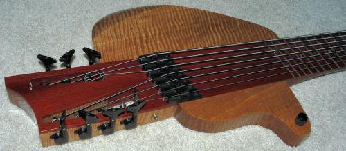 Fanned-Fret-Bass-Guitar.jpg