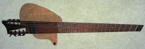 Fanned-Fret-Bass.jpg