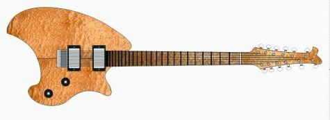 CO-12-Guitar-mockup