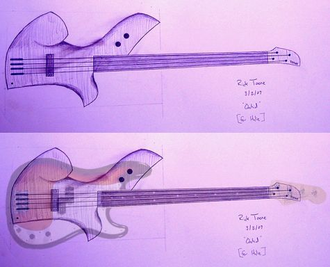 Orchid-PBass-compare.jpg